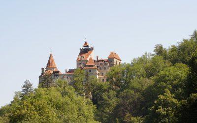 5 lucruri mai puțin cunoscute despre Vlad Dracula