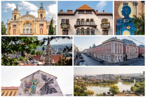 cluj instagram city guide