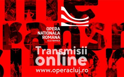 Online: Traviata de G. Verdi