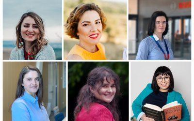 Women in technology: 6 femei din echipa Centrului de Inginerie Bosch vorbesc despre cariera lor în domeniul tehnic