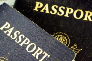 Repatriere decedați: Cine se ocupă de întocmirea actelor pentru un transport funerar internațional?