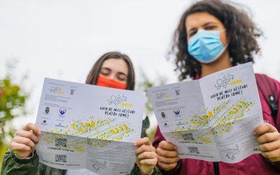 Someș Delivery a inițiat o hartă participativă pentru cartarea malurilor Someșului
