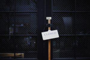 RIP 2020: Localuri din Cluj închise în acest an