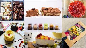 cele mai bune deserturi din Cluj