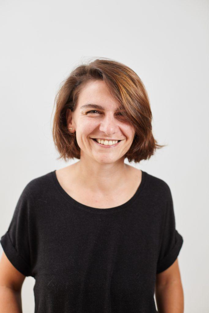 Maria Creifelean
