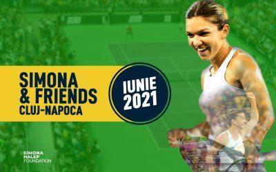 Simona & Friends   Sports Festival 2021