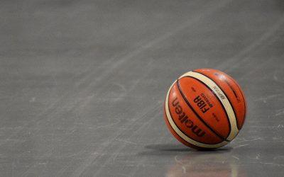Cele mai bune locuri pentru jucat baschet în Cluj