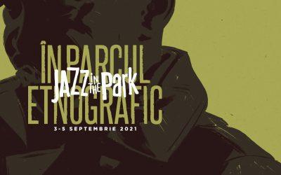 Jazz in the Park – În Parcul Etnografic