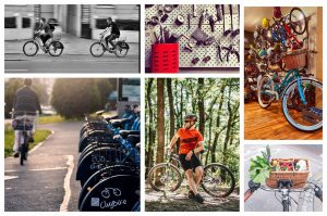 bicicleta-pandemie