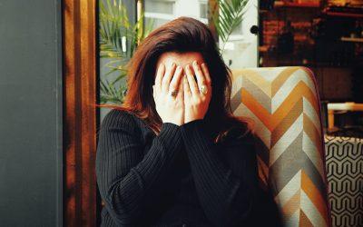 De vorbă cu câțiva psihologi din Cluj despre cum avem grijă de sănătatea noastră mintală în această perioadă