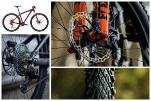 Cum să îți pregătești bicicleta pentru primăvară
