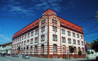 Cum e să fii student la… Facultatea de Drept din Cluj