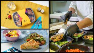5 motive să apelezi la yellow menul