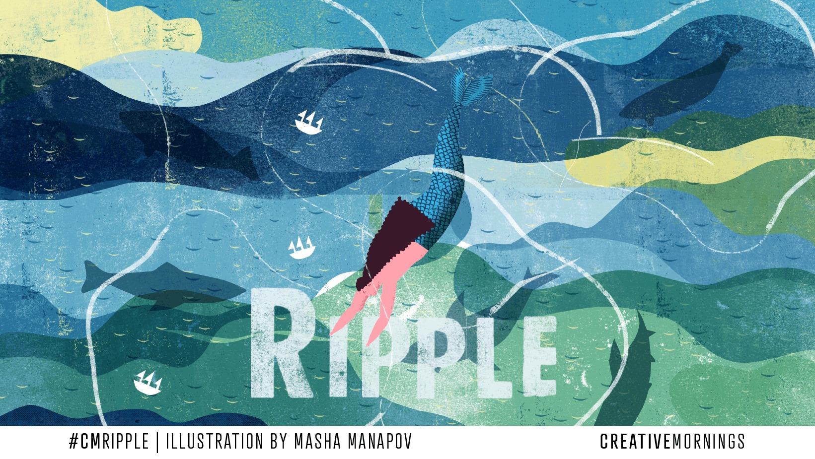 ripple cm
