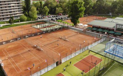 Eveniment istoric în august la Cluj: turneu WTA 250 | Winners Open pune Cluj-Napoca pe harta tenisului mondial