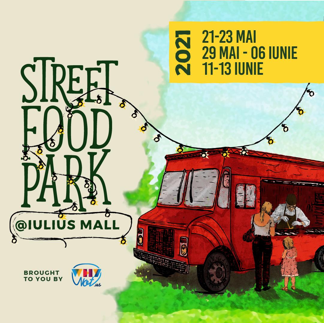streetfoodpark