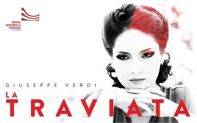 În concert: Traviata   Giuseppe Verdi