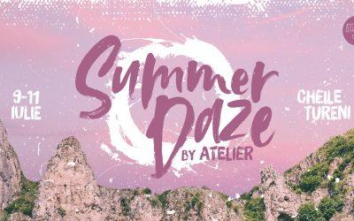 Atelier Summer Daze