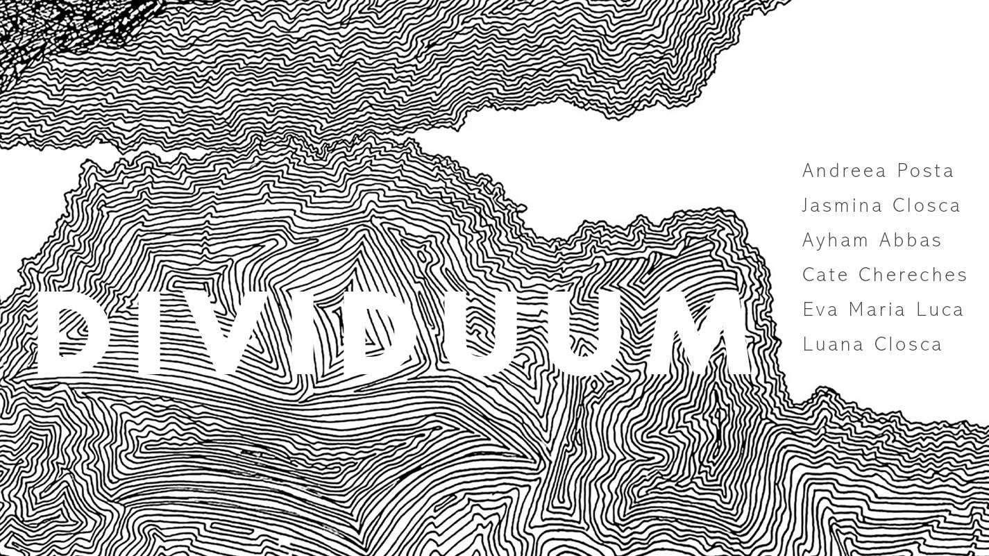 DIVIDUUM