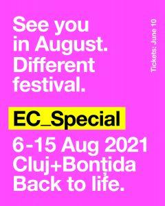 C_Special redeschide scena pentru marile evenimente muzicale ale verii 2021