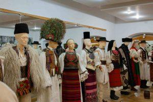 Noaptea Muzeelor Cluj