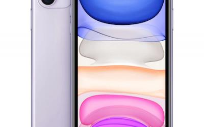 iPhone 13: una dintre cele mai importante caracteristici ale sale a fost confirmate