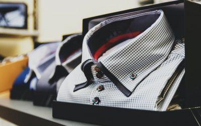 Sfaturi pentru a purta în mod corect o cămașă
