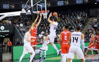 Evenimente sportive la care poți participa în perioada următoare în Cluj