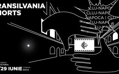Transilvania Shorts 2021 – Ediția a 5-a