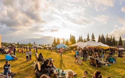Smida Jazz Festival va avea loc pe 20 și 21 august 2021