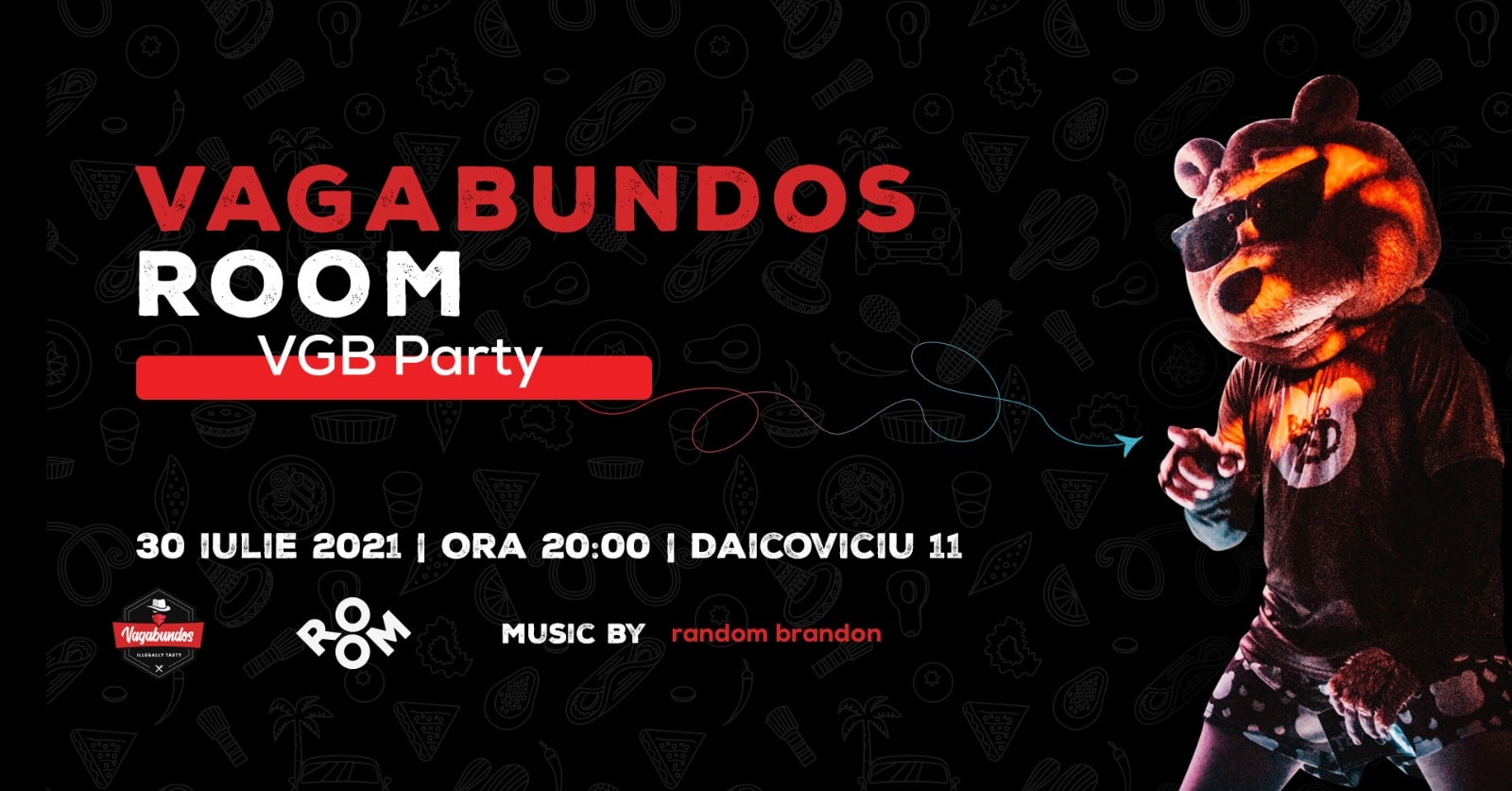VGB Party