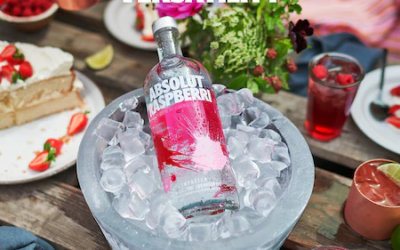 Cele mai populare cocktailuri din lume în anul 2021