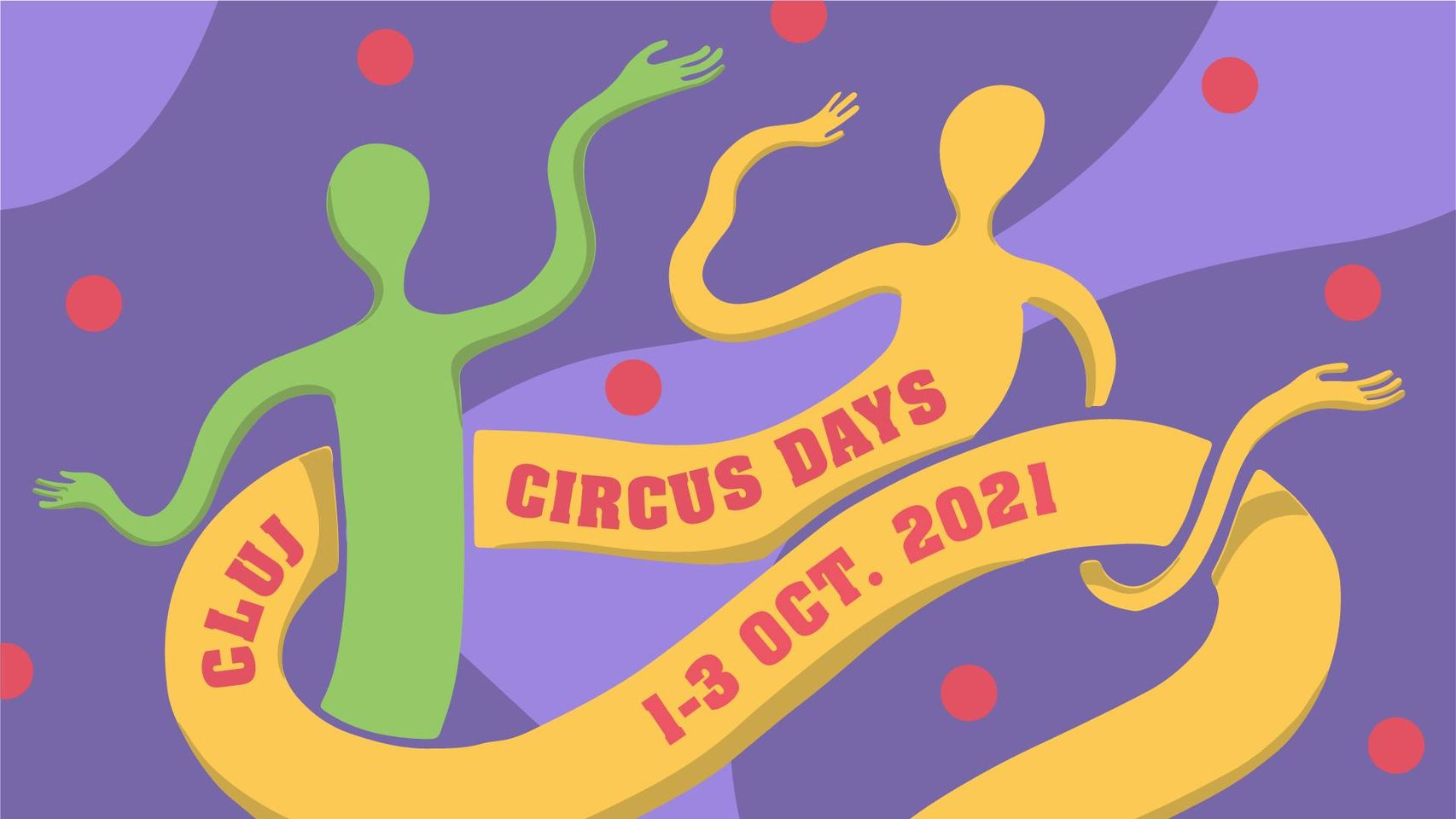 Cluj Circus Days