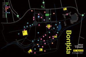 EC_Special Map