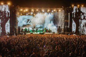 EC_Special_Concert Subcarpati_Unirii Stage