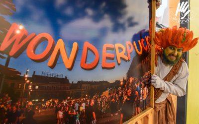 WonderPuck5 va avea loc în curând, la Cluj-Napoca și Bonțida. Ce noutăți aduce festivalul?