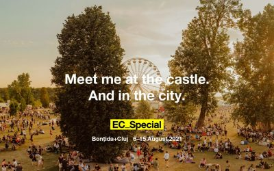 Ghidul #ClujLife pentru #EC_Special