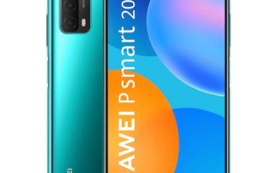 Care este cel mai bun telefon Huawei în 2021?