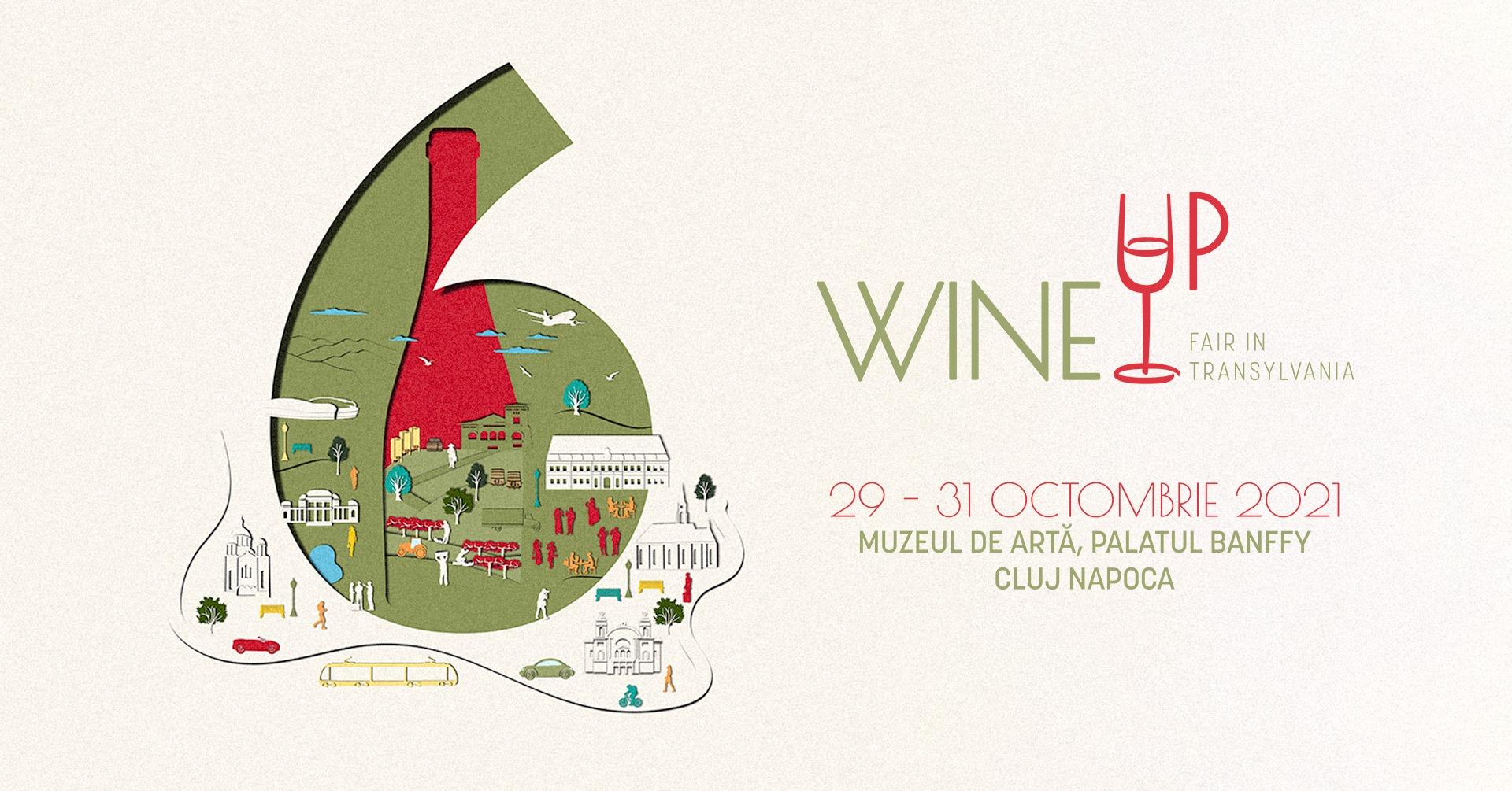 wineup fair