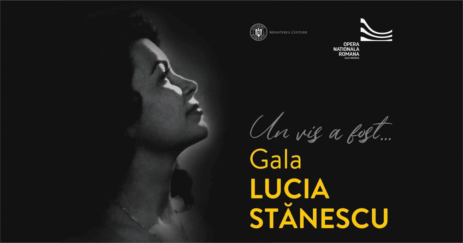 Gala Lucia Stănescu