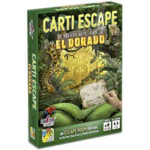 carti-escape-eldorado
