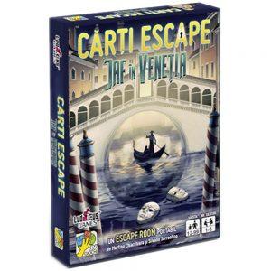 carti-escape-jaf-in-venetia