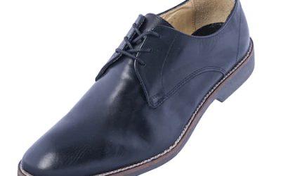 Cât ar trebui să cheltuiască un bărbat pe pantofi?