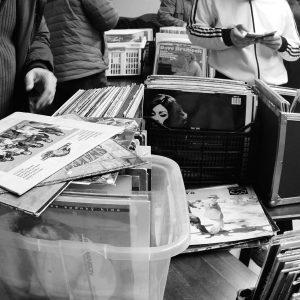 vinyl fair # 1